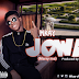 [ MUSIC ] Jowa By Mkay — Mp3 Download