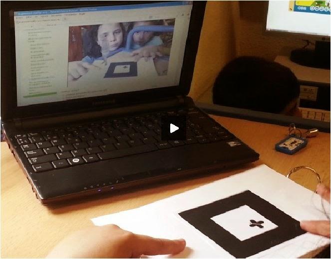 http://logiva1.wix.com/integrando-las-tic#!realidad-aumentada/c22xl