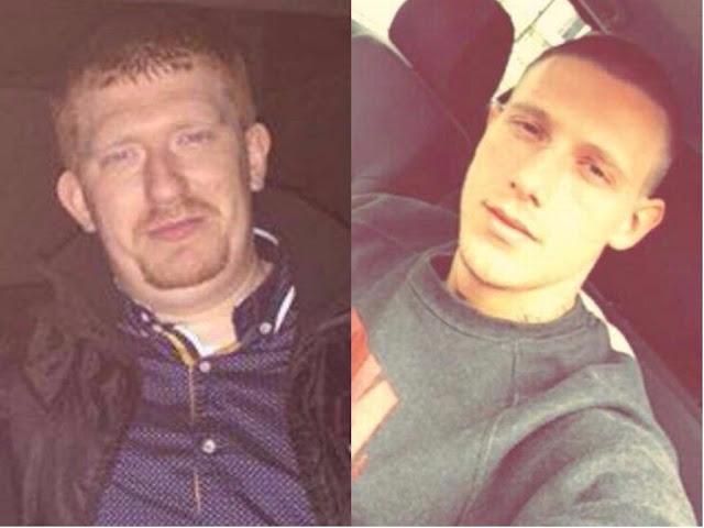 Суд оправдал парней, которые накачали наркотой подругу и катались с её трупом