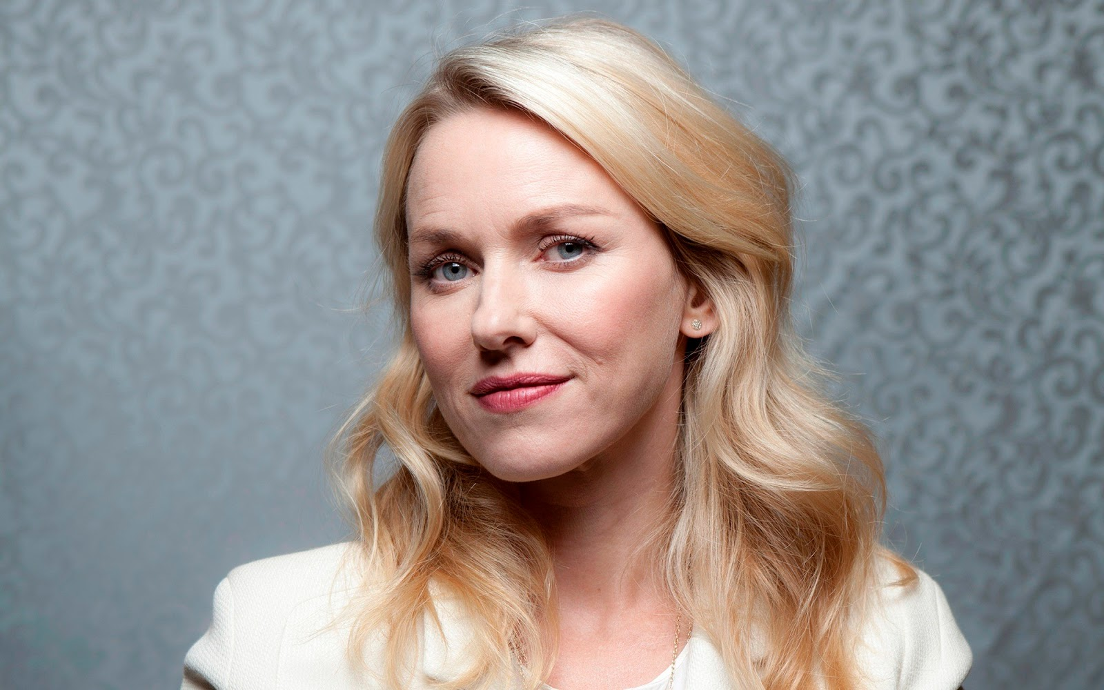 Gypsy - Naomi Watts Cast as the Lead