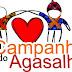 Cantagalo - A Campanha do Agasalho 2018 foi um sucesso