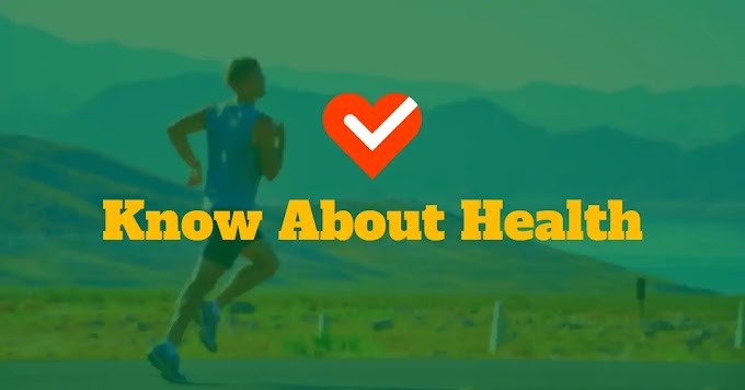 What is Health? Definition and General Information. | Healthy Life Blog