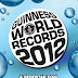 """GUINNESS WORLD OF RECORDS 2012"" de Guinness"