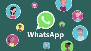 Cara Sembunyikan Foto Profil pada WhatsApp