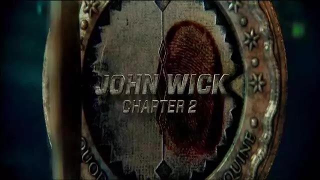 John Wick 2 full movie Cast Release Date watch download online free