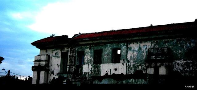 Dark Tourism: Take The Journey Through Gloom