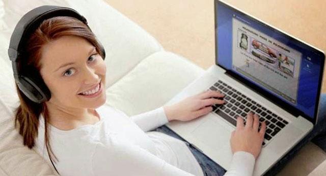 Gambar Contoh Surat Perkenalan Produk Perusahaan Terbaru