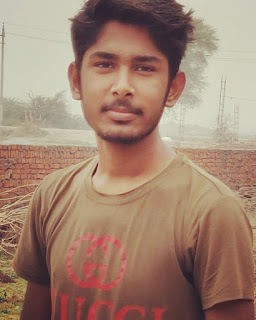 Kuldeep Singh Yaar K from Sherpur Dhadhar FARIDABAD
