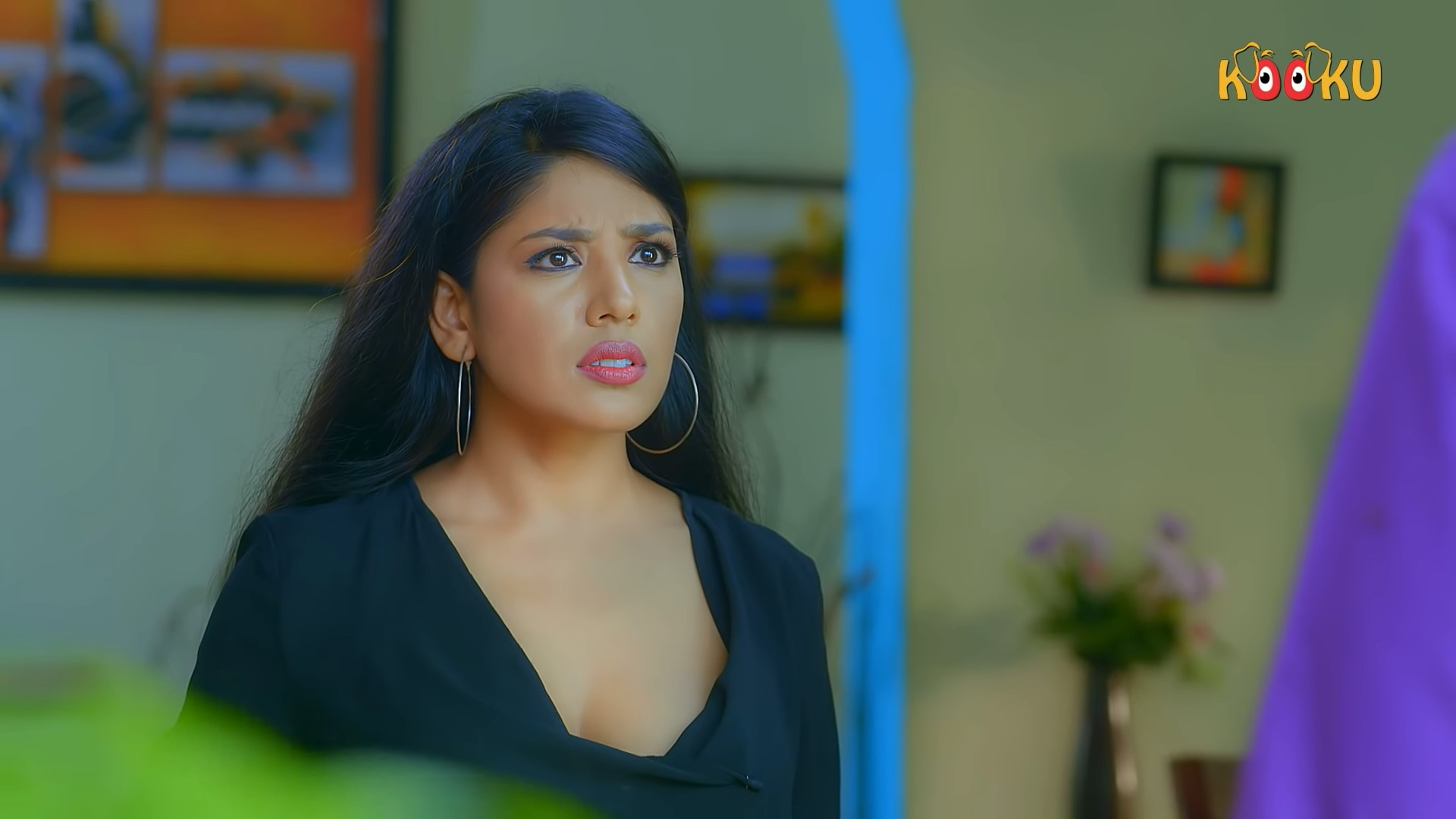 Love Letter 2020 Hindi Kooku App Web Series Watch Online, Release Date, Cast, Trailer
