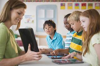 Perbedaan Model, Metode, Teknik, Pendekatan, Teori Dan Strategi Pembelajaran / esai edukasi / pengertian pendekatan pembelajaran