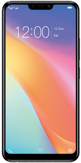 Vivo 1812 | Y81i Price in India, 4G mobile