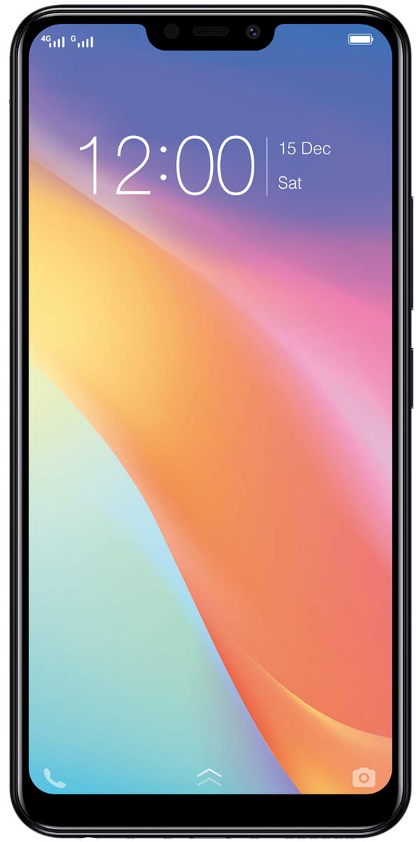 Vivo 1812 | Y81i Best price in different stores