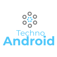 Techno Android