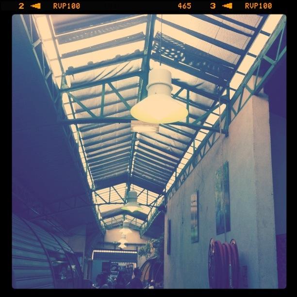 Fresh Market Paris Tn
