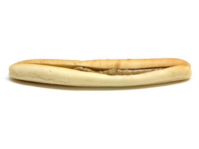 黒豆きなこクリーム | 箱根ベーカリー