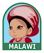Facts About Malawi