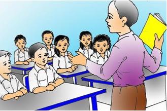 TUGAS AKHIR MODUL 2  | Rumusan Kompetensi Guru Secara Utuh|  Menghadapi abad 21 ini keterampilan belajar apa yang harus dimiliki oleh guru dan siswa | Rancangan strategi pengembangan guru berkelanjutan