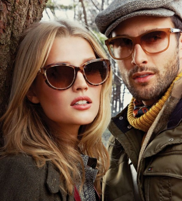 348aeb2b90a7 Eyeline presents large collection of branded eyewear in India