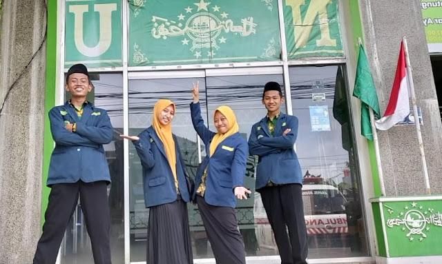 Delegasi-lomba-Administrasi-dari-PAC-IPNU-IPPNU-Mayong