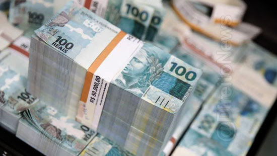 empregado milhao indenizacao condenado pagar honorarios