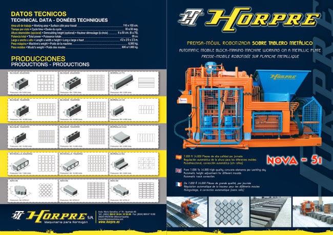 http://www.horpre.es/images/horpre/CATALOGOS/cat-nova51.pdf