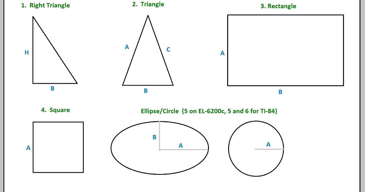 Eddie's Math and Calculator Blog: TI-84 Plus CE and Sharp