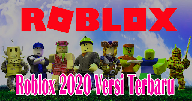 download roblox mod apk unlimited robux 2020,roblox mod apk unlimited robux 2020,roblox mod apk unlimited robux,roblox mod apk 2020,roblox mod apk pro 2020,unlimited robux 2020,roblox mod apk unlimited money 2020,unlimited money,roblox mod unlimited money,apk roblox 2020,roblox,apk mod,mod apk,roblox pro