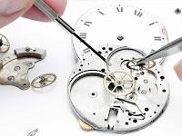 5 Hal Sepele Yang Jadi Penyebab Jam Tangan Rusak