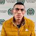 El indiciado es señalado de su presunta participación en el hurto a un reconocido establecimiento comercial de la comuna seis de Popayán.