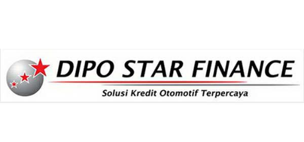 Alamat & Nomor Telepon Dipo Star Finance Jakarta Utara