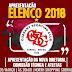 GUARANY DE SOBRAL FARÁ APRESENTAÇÃO OFICIAL DO ELENCO EM EVENTO NESTA SEGUNDA-FEIRA (5)