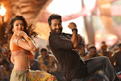 Janatha Garage movie photos gallery-thumbnail-3