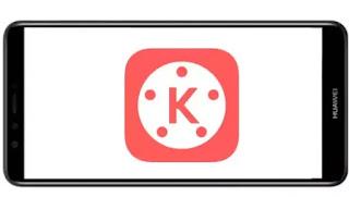 تنزيل برنامج كين ماستر مهكر 2021 KineMaster Pro mod مدفوع مهكر بدون علامة مائية بدون اعلانات بأخر اصدار من ميديا فاير