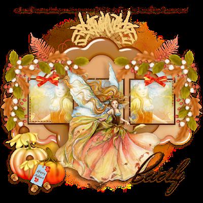 http://horseplayspasturetutorials.blogspot.com/2016/10/dance-of-autumn.html