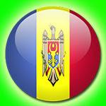 Moldova www.nhandinhbongdaso.net