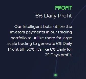Инвестиционные планы OneBull