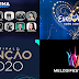[AGENDA] ESC2020: Saiba como acompanhar o terceiro 'Super Sábado Eurovisivo' da temporada