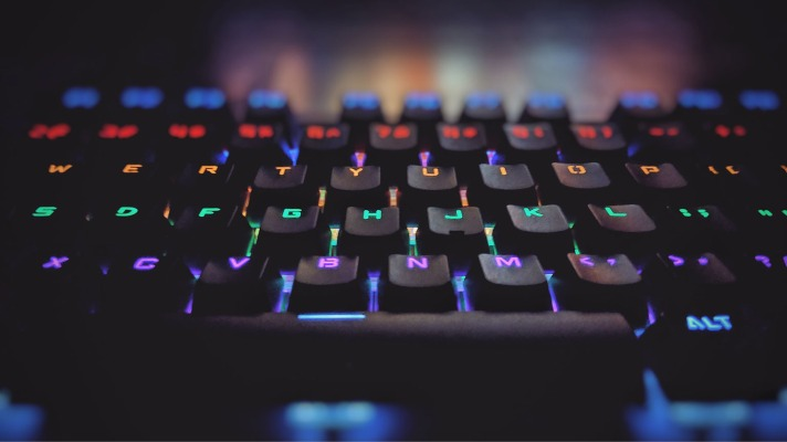 are mechanical keyboards better