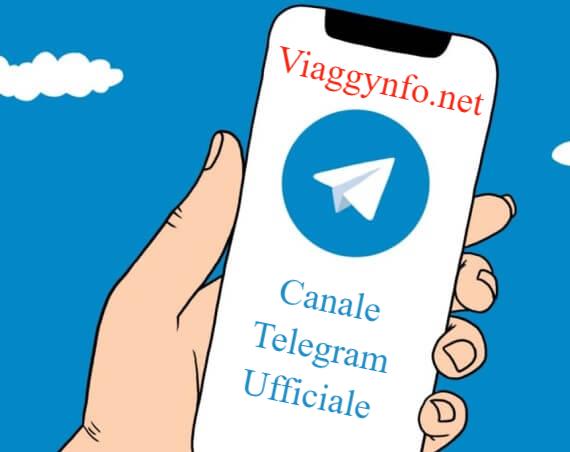 Viaggynfo travel blog risorse per chi viaggia in Italia