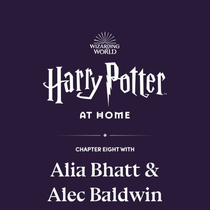 alia-bhatt-became-a-fan-of-harry-Potter-s-book