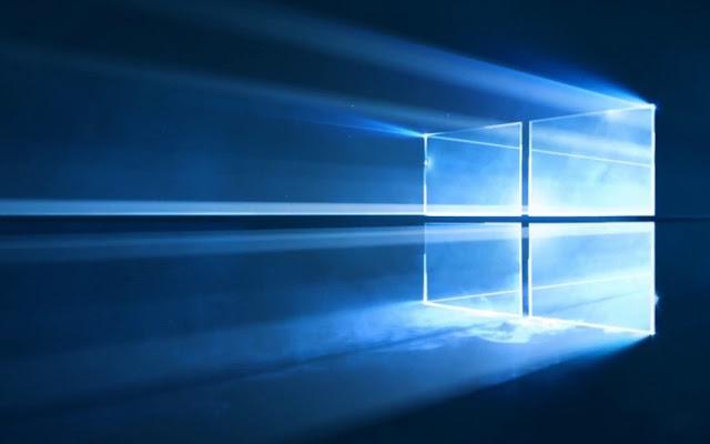 windows-jpg.