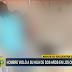 Sujeto violó a su hija de dos años en Los Olivos