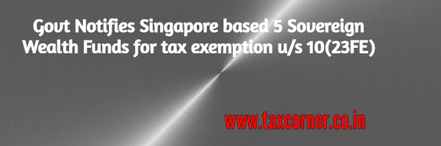 govt-notifies-singapore-based-5-sovereign-wealth-funds-for-tax-exemption-us-10-23fe