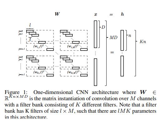 filetype pdf browder mathematical analysis