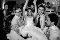 casamento com cerimônia ao ar livre e recepção estilo rústico em canela, serra gaúcha, região das hortênsias, no grande hotel canela por life eventos especiais