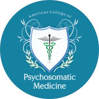 http://www.acmedicine.org/#!accreditation/c1sg1