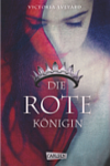 https://miss-page-turner.blogspot.com/2019/09/rezension-die-rote-konigin-victoria.html