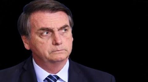 Entre vidas humanas e economia, Bolsonaro prefere a reeleição
