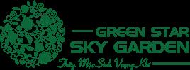 Dự án căn hộ cao cấp Green Star