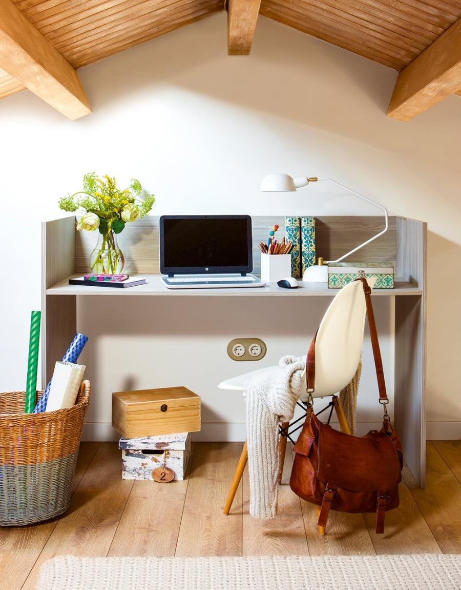 wystrój wnętrz, wnętrza, urządzanie mieszkania, dom, home decor, dekoracje, aranżacje, bawialnia, pracowania, home, office